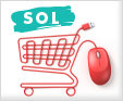 SOL-Sistemul OnLine de Comanda