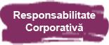 Responsabilitate Corporativa