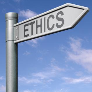 Codul Etic