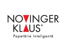 NovingerKlaus.ro